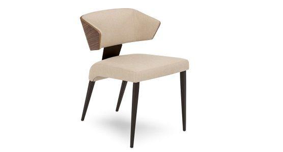 Elite Costa Dining Chair 4042