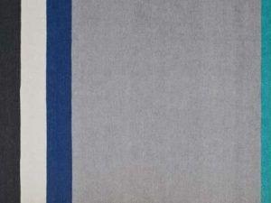 "Calligaris Follower Wool Rug CS/7169-C 118"" x 78"""