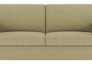 American Leather Conley Comfort Sleeper