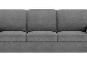 American Leather Gibbs Comfort Sleeper