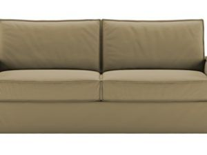 American Leather Madden Comfort Sleeper