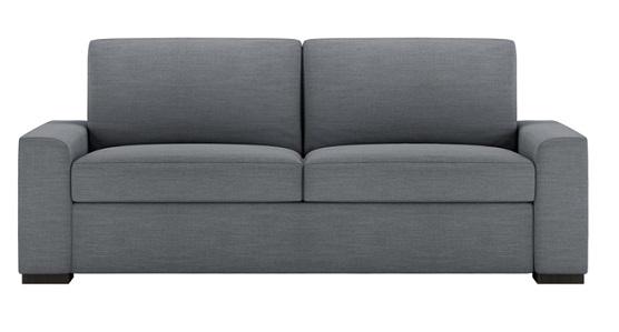American Leather Olson Comfort Sleeper
