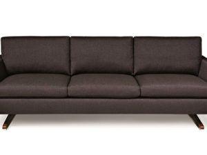 American Leather Flynn Sofa