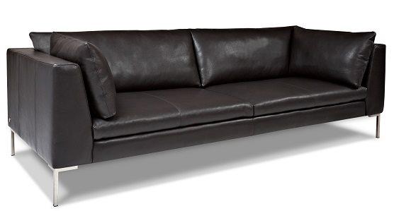 American Leather Inspiration Sofa