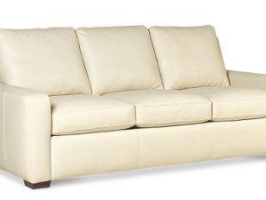 American Leather Lisben Sofa