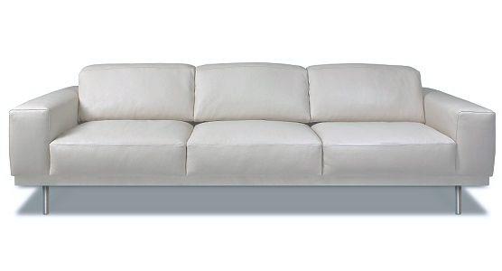 American Leather Meyer Sofa