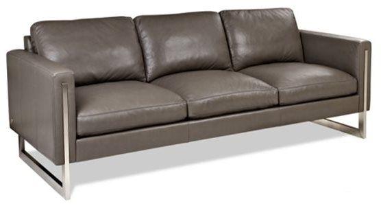 American Leather Savino Sofa