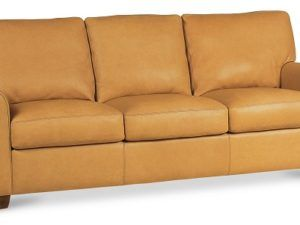 American Leather Savoy Sofa