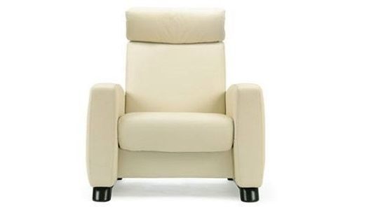 Ekornes Stressless Arion High Back Chair