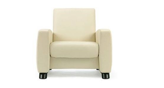 Ekornes Stressless Arion Low Back Chair