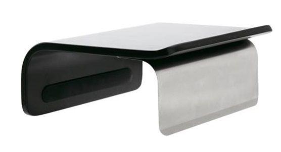 Stressless Easy Armrest Table