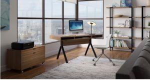 BDI Modica Office Collection
