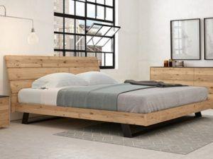 Mobican Avita Bedroom