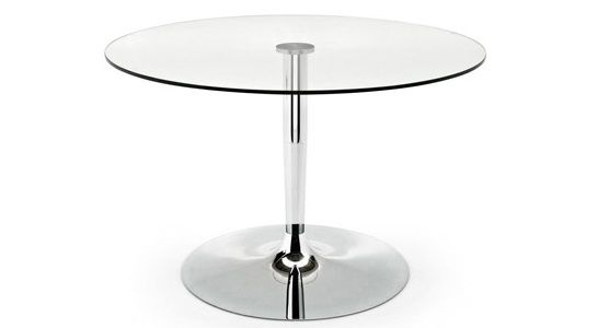 Calligaris Planet Dining Table CS/4005-V