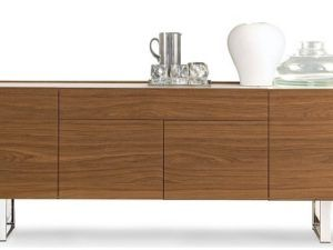 Calligaris Horizon Sideboard CS/6017-1A