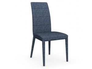 Calligaris Anais Dining Chair