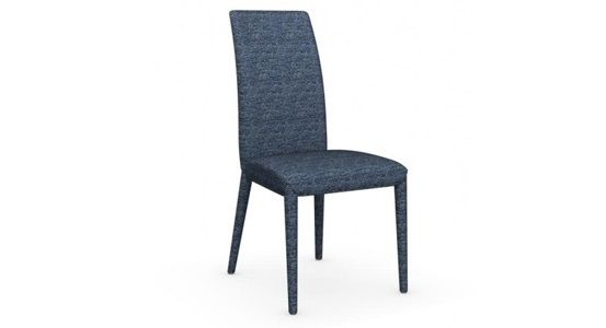 Calligaris Anais Dining Chair