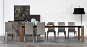 Christmas dining room furniture sale in Raleigh, NC