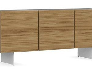 Calligaris Sipario Sideboard CS/6050-1
