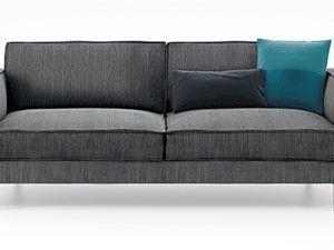 Calligaris Square Sofa CS/3371