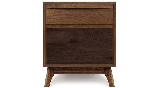 Copeland Catalina 1-Drawer Nightstand