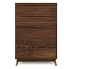 Copeland Catalina 5-Drawer Wide Chest