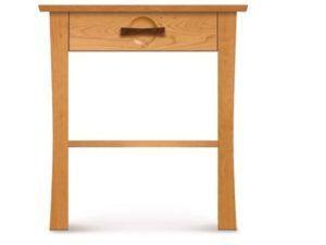 Copeland Berkeley 1-Drawer Nightstand