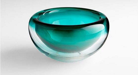 Cyan Designs Small Abyssal Bowl