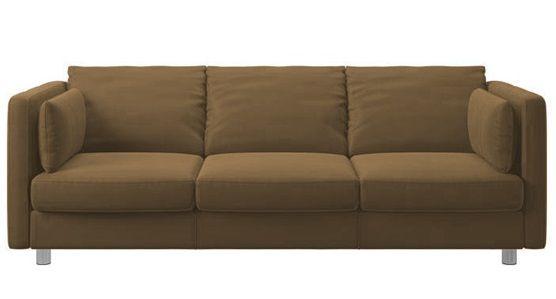 Ekornes Stressless E400 Sofa