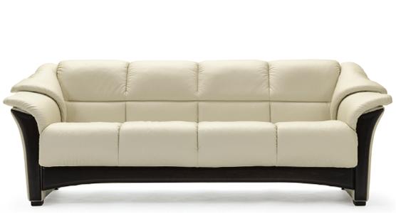 Ekornes Oslo Sofa