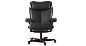 Work from home office chair