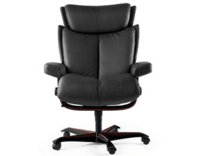 Ekornes Stressless Magic Office Chair