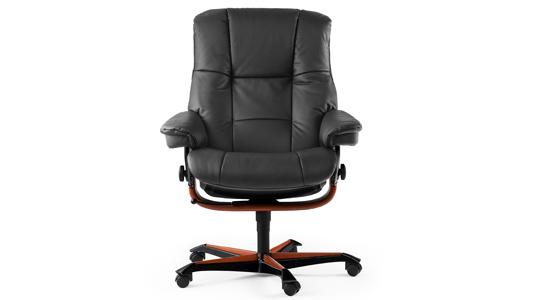 Ekornes Stressless Mayfair Office Chair
