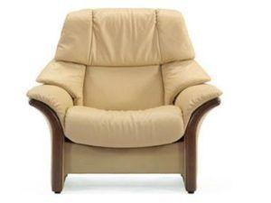 Ekornes Stressless Eldorado High Back Chair