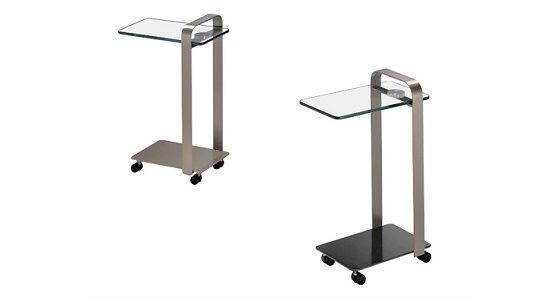 Elite Deco Laptop Table 2041