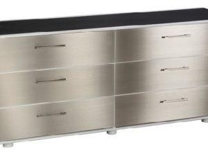 Elite Andre Dresser 9013-CP