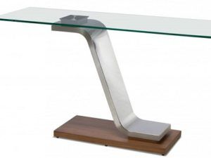 Elite Volo Console Table 2039C