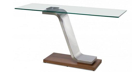 Elite Volo Console Table 2039C