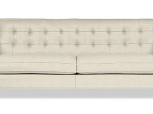 American Leather Ainsley Sofa