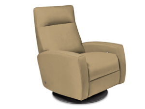 American Leather Eva Comfort Recliner