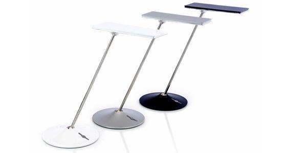 Human Scale Horizon Table Lamp