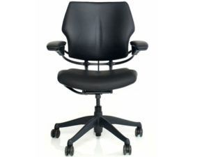 Humanscale Freedom Task Chair F111
