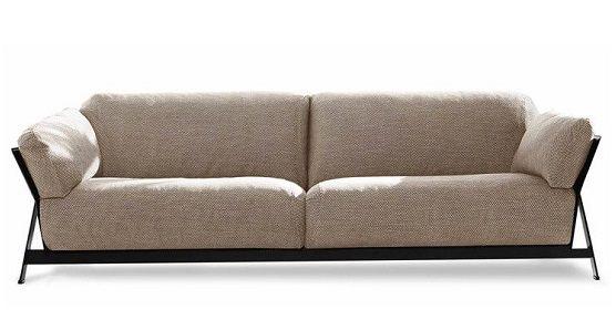 Ditre Italia Kanaha Sofa