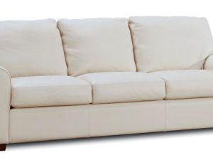 American Leather Kaden Sofa