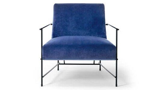 Ditre Italia Kyo Arm Chair