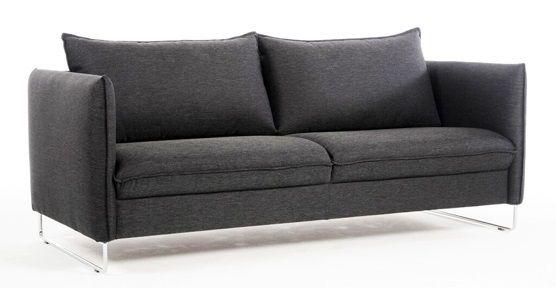 Luonto Flipper Sleeper Sofa
