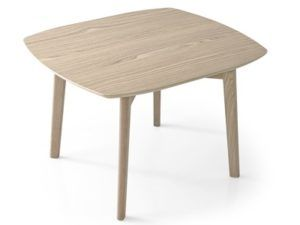 Calligaris Match End Table CS/5084-C