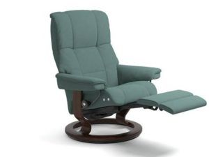 Ekornes Stressless Mayfair Classic LegComfort Recliner