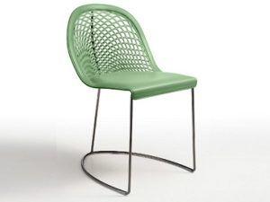 Midj Italia Guapa Chair