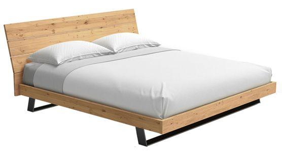 Mobican Bella Bed